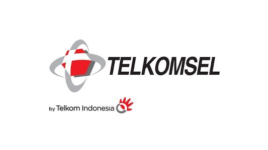 CSR Grapari Telkomsel Tingkat D3 S1 Mei 2021