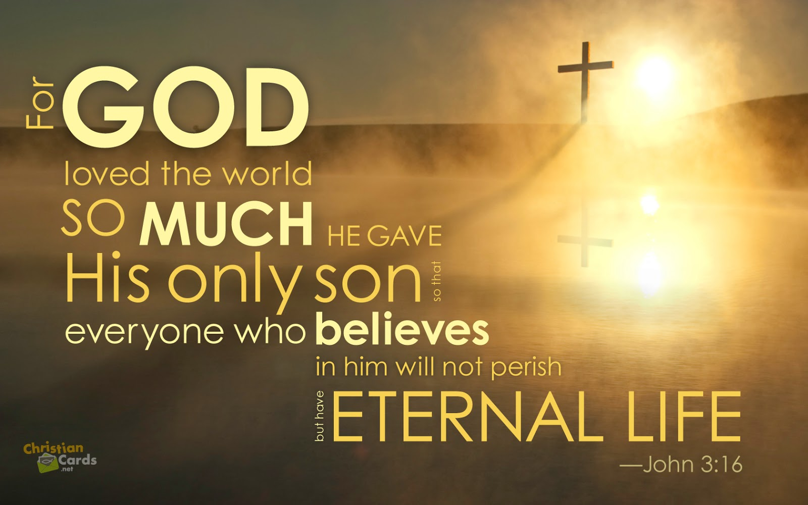 Quotes Republic: Eternal life