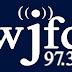 ESC2019: Rádio portuguesa WJFD 97.3 transmite o Festival Eurovisão nos Estados Unidos da Américana