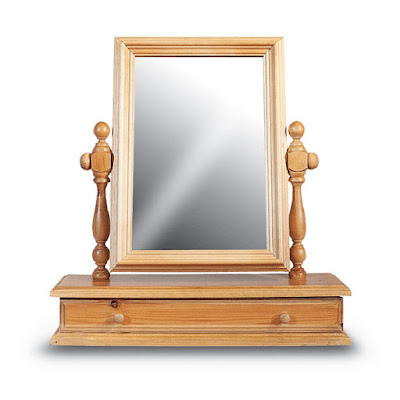 minimalist teak mirror,mirror teak minimalist furniture Indonesia,interior classic furniture,CODE MIRR116