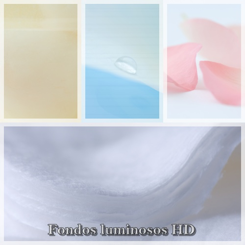 Fondos luminosos HD [Zippyshare]