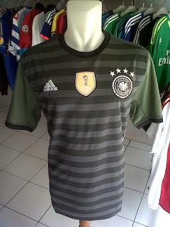 Jual Jersey Jerman Away Piala Eropa 2016 di toko jersey jogja sumacomp, murah berkualitas