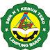 Silaturahmi dan Reuni Akbar SMKN 1 Kebun Tebu, Lampung Barat
