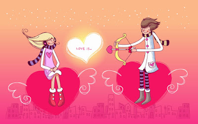 Happy-Anti-Valentines-Day-Images-Free-Download