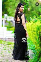 Anasuya Bharadwaj Gorgeous Photo Shoot TollywoodBlog