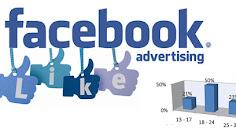 #2 Tối ưu Facebook Ads - phân chia chiến dịch target theo nhóm tuổi