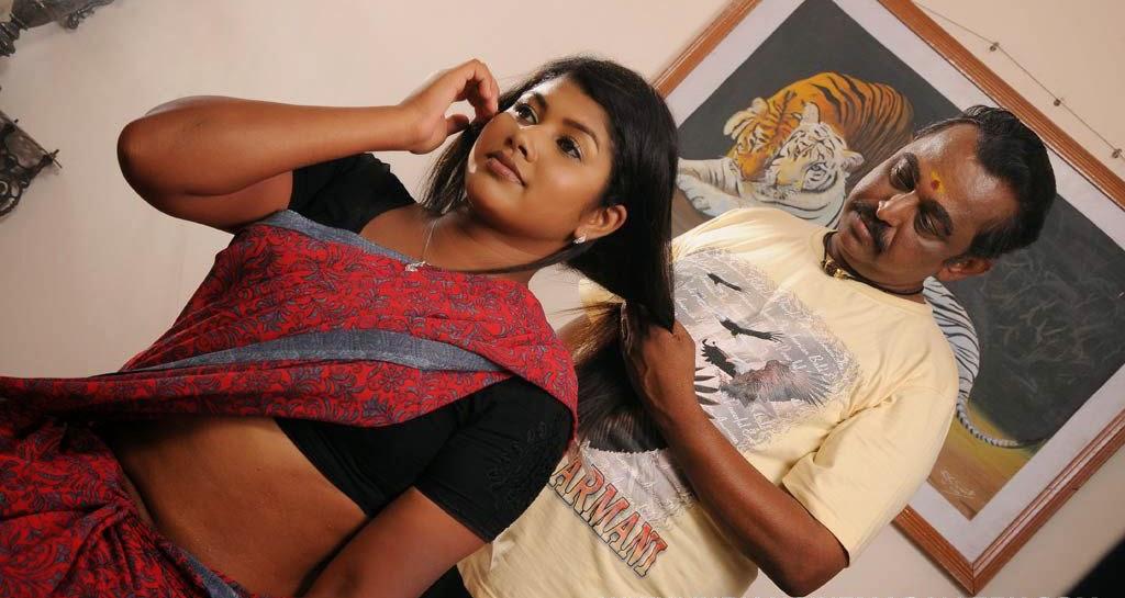 Young Unsatisfied Mallu Aunty Cheating Husband Romance -9212