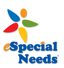 Frugal Mom and Wife: FREE Sample Pack of eSpecial Needs Diapers!