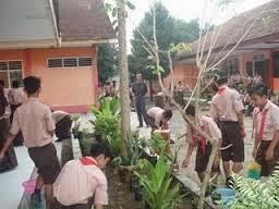 Sekolah Kita Nusagates