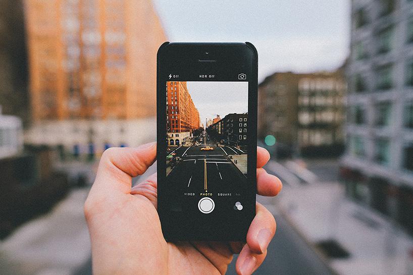 Image result for kamera iPhone 4
