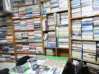 Bizim Kitap Kafe
