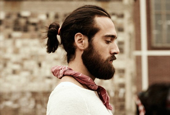 beard+model+red+scarf.jpg
