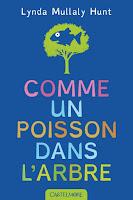 http://www.leslecturesdemylene.com/2015/09/comme-un-poisson-dans-larbre-de-lynda.html
