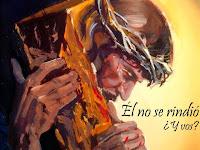 Resultado de imagen para ¡Oh Sabiduría Eterna!. ¡Oh Bondad Infinita! ¡Verdad Infalible! ¡Escrutador de los corazones, Dios Eterno!