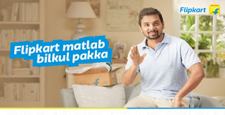 Flipkart Matlab Bilkul Pakka - 100% Original Products