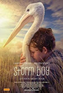 Download Storm Boy (2019) Bluray 720p