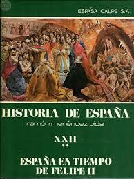 BIBLIOTECA del EDITOR