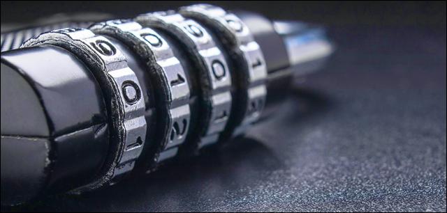برامج VPN جديدة ومجانية تمامًا لفتح المواقع المحجوبة