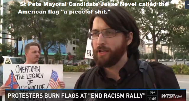 http://www.wtsp.com/news/local/activists-burn-american-flag-at-curtis-hixon-park/236284489