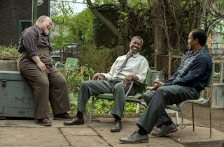 fences-stephen mckinley henderson-denzel washington-russell hornsby