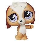 Littlest Pet Shop Multi Pack Philadelphia Phurry Phase (#3837) Pet