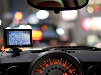 Mengapa Anda Harus Menggunakan GPS Tracking pada Mobil Anda?