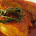 Resep Cara Membuat Ikan Asam Padeh Khas Masakan Padang Super Lezat