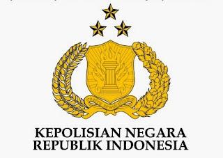 Sekolah Inspektur Polisi Sumber Sarjana (SIPSS) 2016