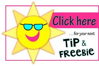 http://classroomactionwithmsjackson.com/summer-countdown-blog-hop/