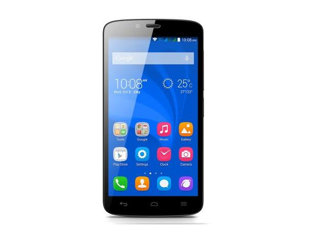 Huawei Honor Holly Specifications - Inetversal