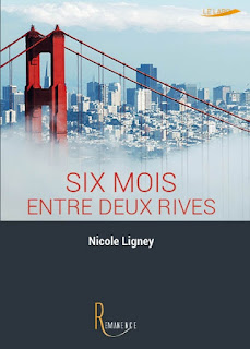 http://www.editionsdelaremanence.fr/produit/six-mois-entre-deux-rives/