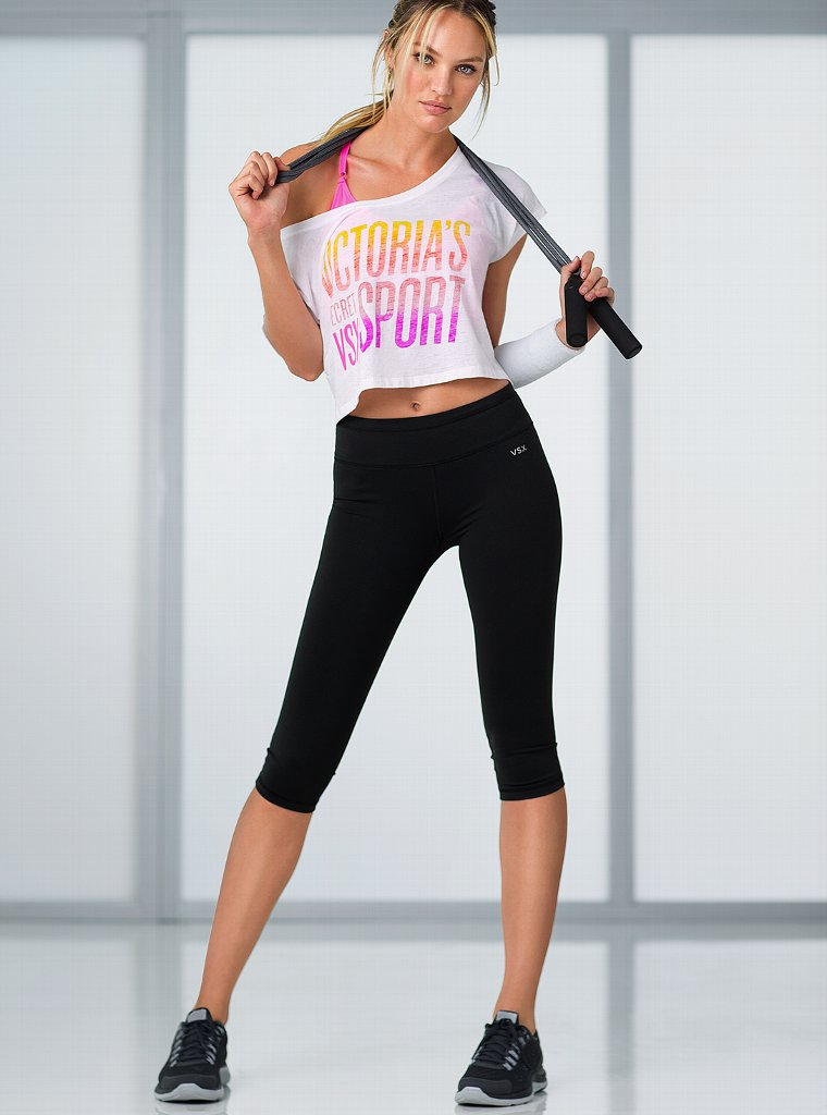 work out gear Fitness fashion outfits, Victorias secret