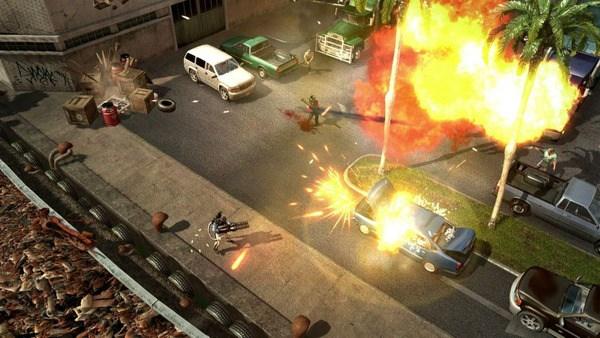 Narco-Terror-pc-game-download-free-full-version