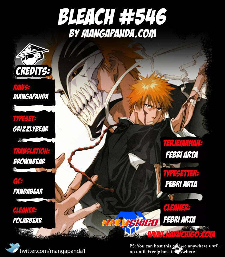 download bleach manga chapter 546 bahasa indonesia download 2 3mb