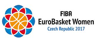 Eurobasket Femenino 2017