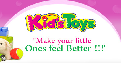 TIPS TO SELECT THE BEST TOY