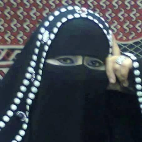مبتعثات سعوديات للزواج. Saudi women's marriages