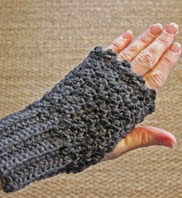 http://www.ravelry.com/patterns/library/textured-mitts-2