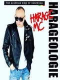 Harage Mc-Harageologie 2017