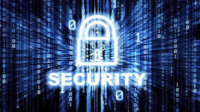 Kişisel Bilgisayar Güvenliği, 2016-2017 Free Antivirüs Tavsiyesi ve Anket Sonuçları