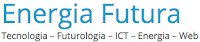 guest post energia futura blog innovazione start-up ICT Tecnologia Futuro digitale