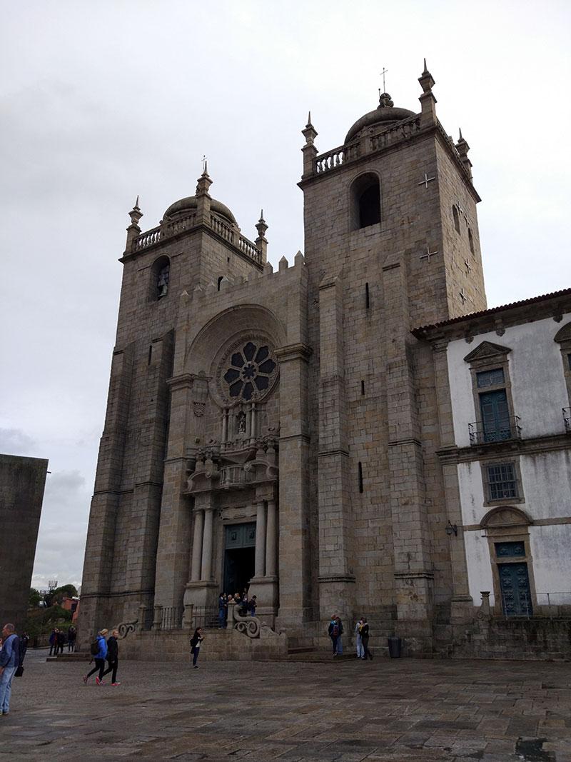catedral_de_la_se_oporto