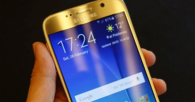 Daftar Hp Samsung Terbaru Harga Di Bawah Rp 2 Jutaan Tawarkan