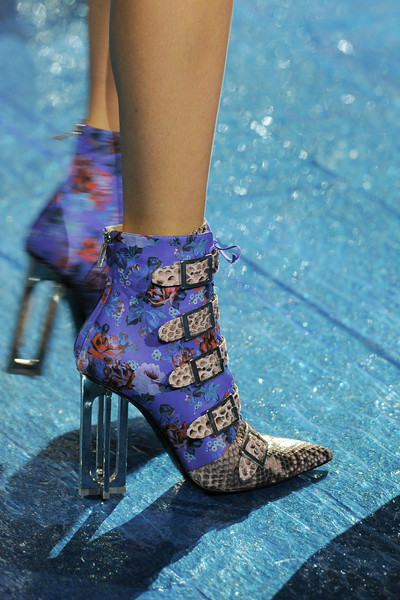 MaryKatrantzou-Tacones-elblogdepatricia-shoes
