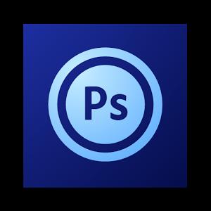 Adobe Photoshop Touch Apk