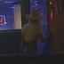 """Lady Gaga promocionará """"JOANNE"""" en bares de Los Ángeles"""