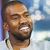 Kanye West não perdeu milhões de seguidores no Twitter, mas uns migos famosos pularam fora