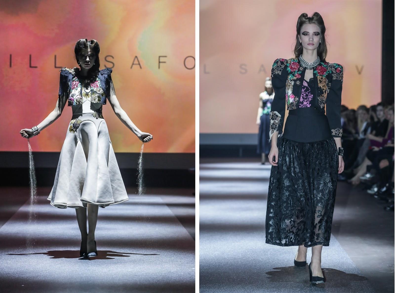 tallinn fashion week 2016 kirill safonov