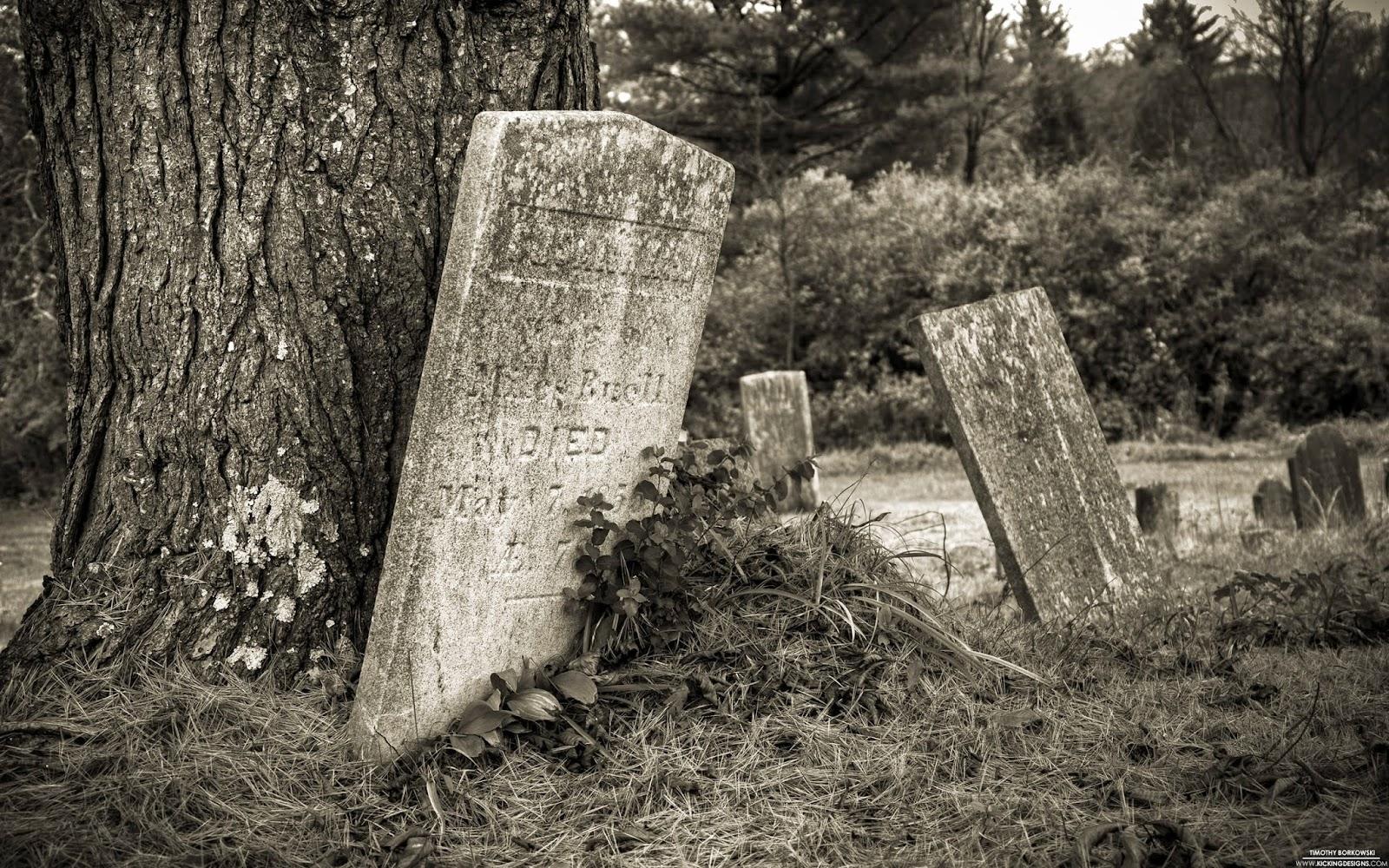 Saat Kematian Tiba, Orang Kafir Ingin Dikembalikan ke Dunia