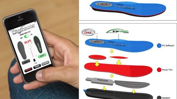 temperature-change-using-mobile-app